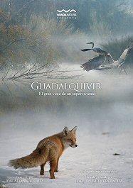 guadalquivir-documental-cartel