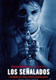 paranormal-activity-los-senalados-cartel-espanol