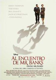 al-encuentro-de-mr-banks