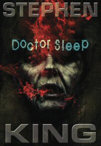 doctor-sleep-review-critica-libros-stephen-king