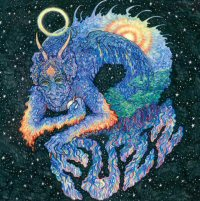 fuzz-2013-album-review