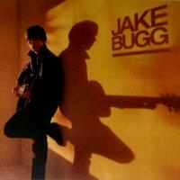 jake-bugg-shangri-la-album-review