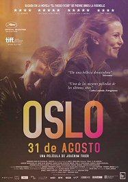 oslo-31-agosto-cartel-espanol