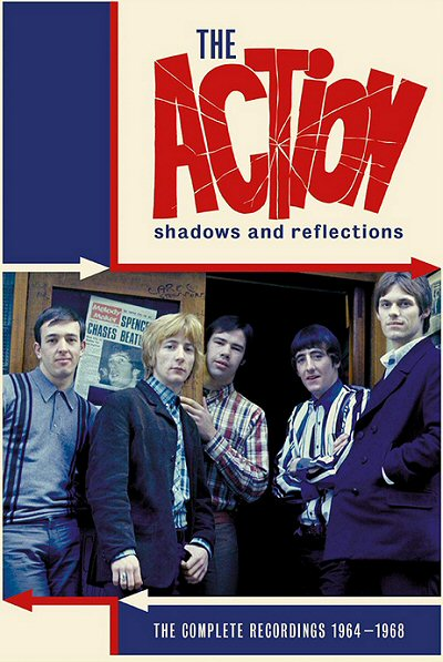 the-action-discos-albums-biografia