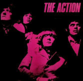 the-action-discos-bio-fotos