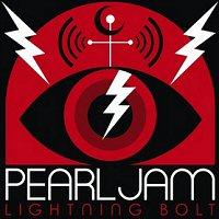 pearl-jam-critica-disco-lightning-bolt-album-review