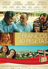 2francos-40pesetas-sinopsis-cartel