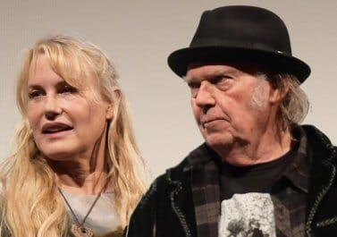 daryl-hannah-con-neil-young-fotos