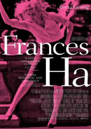 frances-ha-cartel