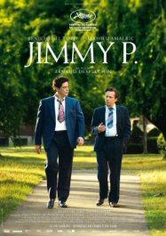 jimmy-p-cartel