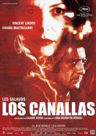 los-canallas-cartel-espanol