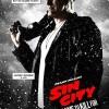 sin-city-poster-pelicula