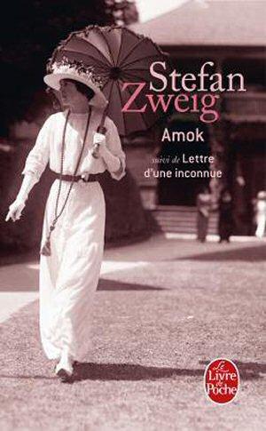stefan-zweig-amok-novelas