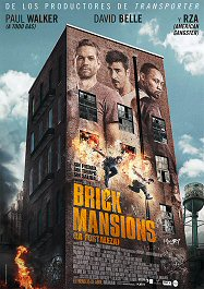 brick-mansions-cartel-de-peliculas