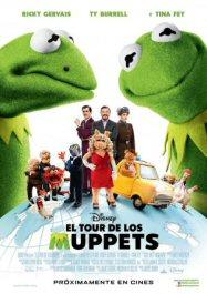 el-tour-de-los-muppets-cartel