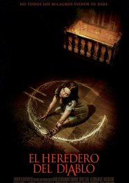 heredero-diablo-cartel-sinopsis-terror