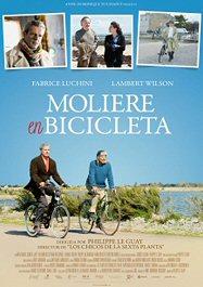 moliere-en-bicicleta-cartel