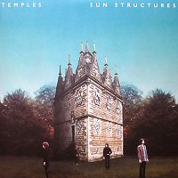temples-album-review-sun-structures