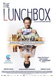 the-lunchbox-cartel-espanol