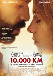 10000-km-cartel-sinopsis