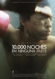 10000-noches-ninguna-parte-cartel