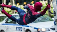amazing-spiderman-2-critica