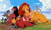 el-rey-leon-critica-fotos
