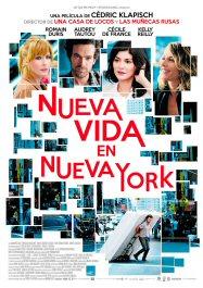 nueva-vida-en-nueva-york-cartel-espanol