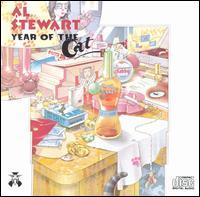 al-stewart-discografia