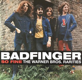 badfinger-sofine-album