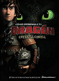 cressida-cowell-dragon-serie-libros