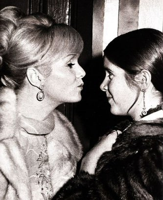 debbie-reynolds-carrie-fisher