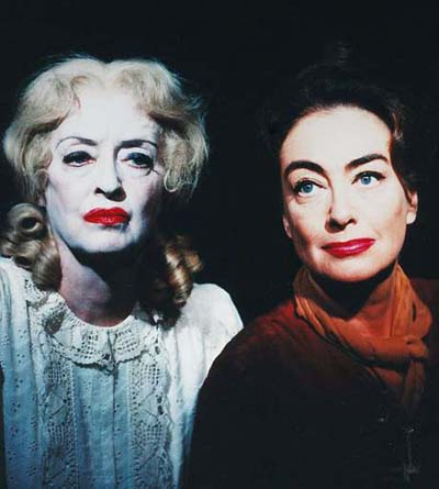 joan-crawford-bette-davis-foto