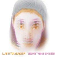 laetitia-sadier-something-shines-discos