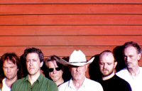 swans-to-be-kind-critica