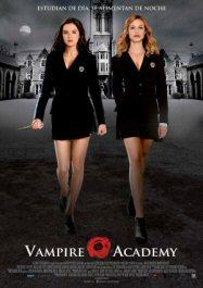 vampire-academy-cartel