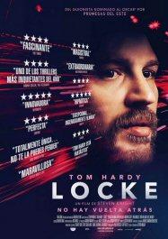 locke-sinopsis-estrenoscine