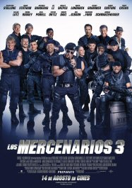 los-mercenarios-3-cartel-espanol