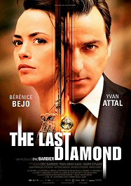 the-last-diamond-cartel-espanol-pelicula