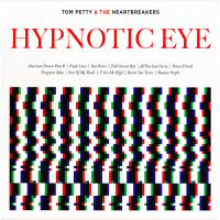 tom-petty-hypnotic-eye-disco