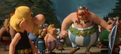 asterix-pocion-magica-peliculas