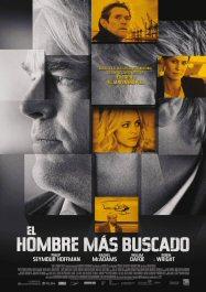 el-hombre-mas-buscado-cartel-espanol