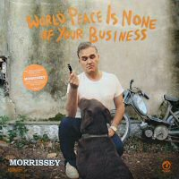 morrissey-world-peace-is-one-of-your-business