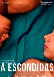 a-escondidas-cartel-sinopsis