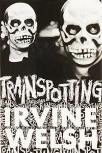 irvine-welsh-trainspotting-novela