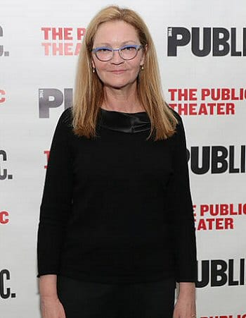 joan-allen-fotos