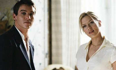jonathan-rhys-meyers-en-match-point-biografia-corta