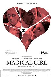 magical-girl-cartel-peliculas