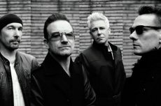 u2-songs-of-innocence-critica-discos