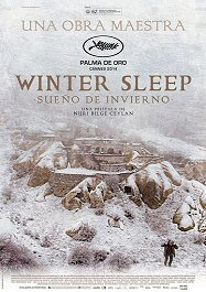 wintersleep-cartel-sinopsis